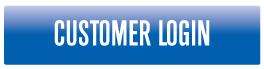 Mossberg Customer Portal