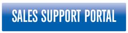 Sales Support Portal