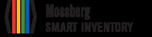 smartinv-logo